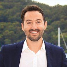 Jarrod McClintock, Sales representative