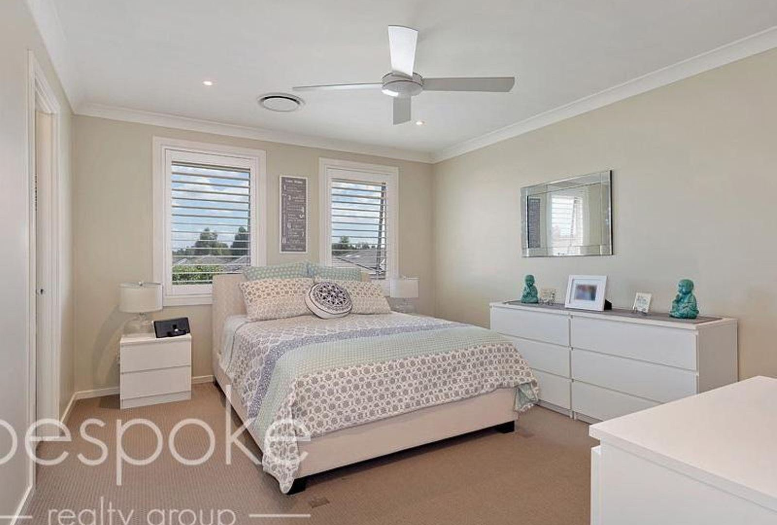 38 Lapwing Way, Cranebrook NSW 2749, Image 2
