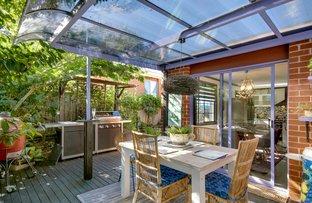 Picture of 3 Radford Place, Lake Munmorah NSW 2259