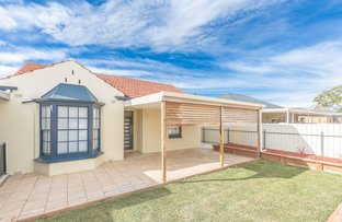 3/33 FINDON RD, Woodville South SA 5011