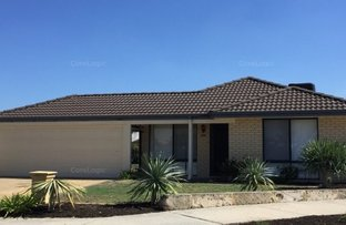 Picture of 40 Granesse Drive, Ellenbrook WA 6069