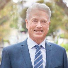 Geoff Holdsworth, Sales representative