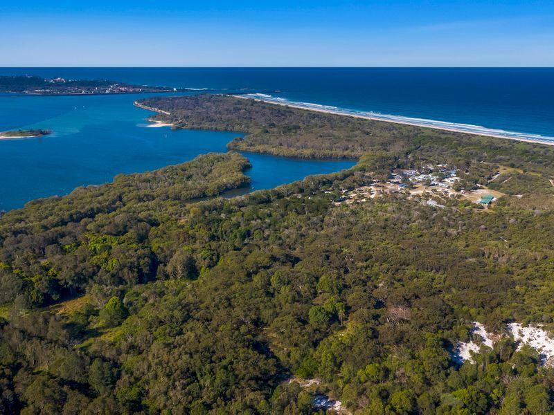 Lot 1711 South Ballina Beach Road, South Ballina NSW 2478, Image 2