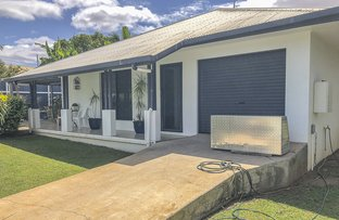 Picture of 2A Pyrites Road, Towers Hill QLD 4820