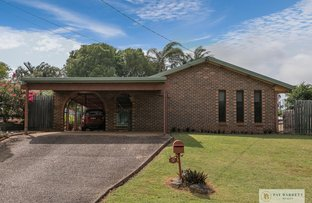 Picture of 9 Penguin Street, Wellington Point QLD 4160