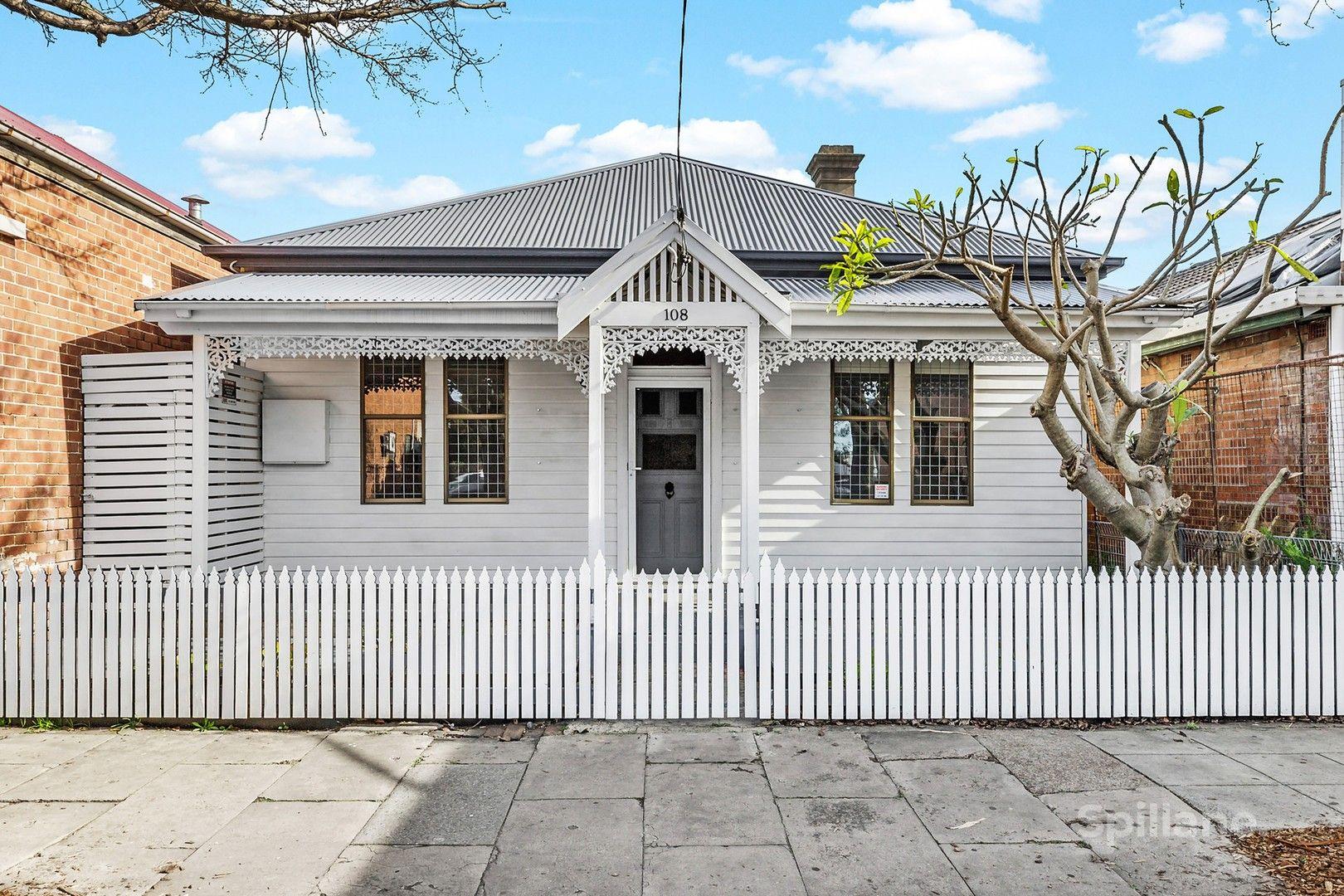 108 Maitland Road, Islington NSW 2296, Image 0