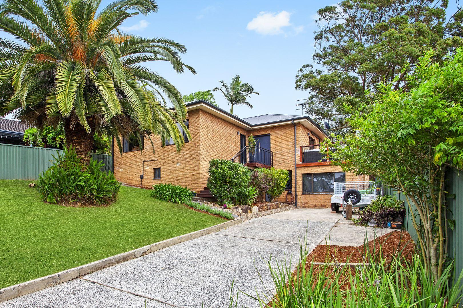 6 Carol Anne Close, Tumbi Umbi NSW 2261, Image 2