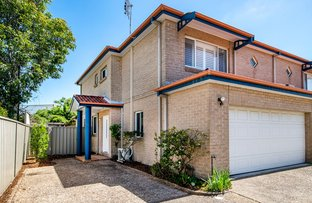 Picture of 3/11 Merewether  Street, Merewether NSW 2291