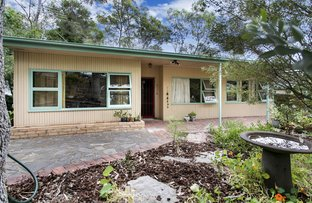 Picture of 13 Miller Terrace, Blackwood SA 5051