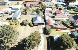 Picture of 1 Pleasant Street, Crookwell NSW 2583