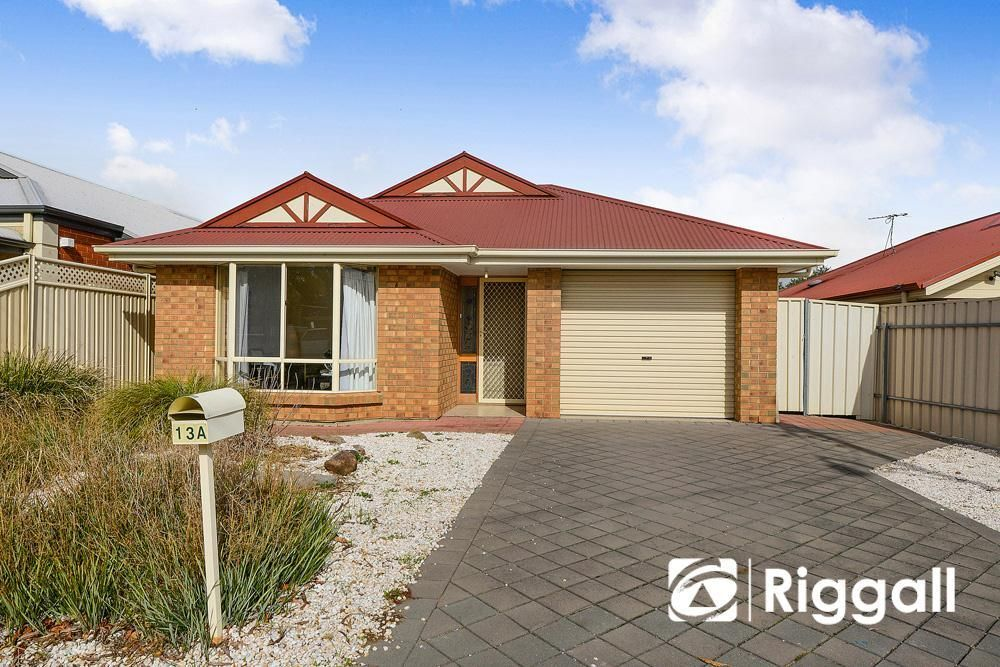 13a Browning Street, Clearview SA 5085, Image 1