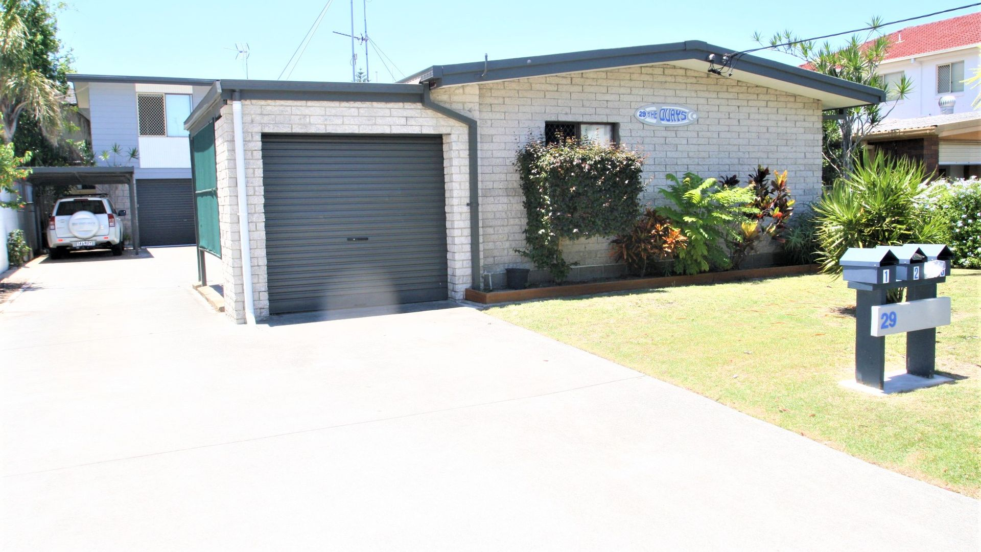 2/29 Teal Avenue, Paradise Point QLD 4216, Image 1