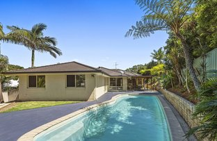 Picture of 31 Royal Palm Drive, Sawtell NSW 2452