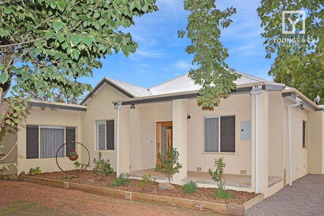 Picture of 500 Minchin Rd, ARDMONA VIC 3629