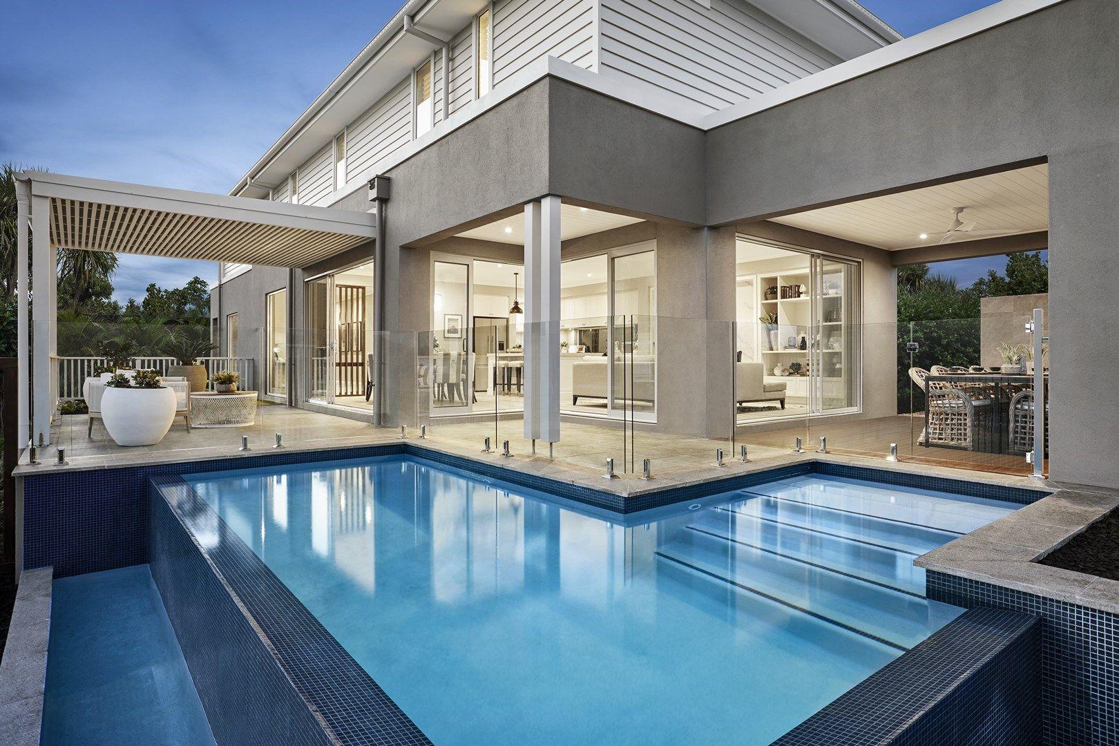48 Virginia Road, Hamlyn Terrace NSW 2259, Image 1