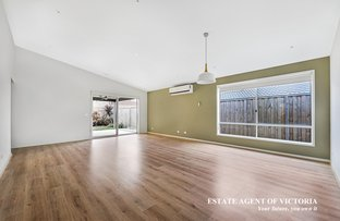 Picture of 14 Yarra Street, Clyde VIC 3978