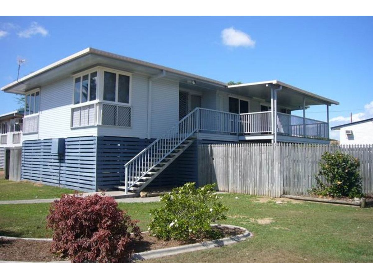 10 Chambers Street, Aitkenvale QLD 4814, Image 0