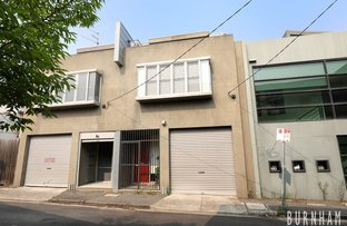 Picture of 4 Craine Street, South Melbourne VIC 3205