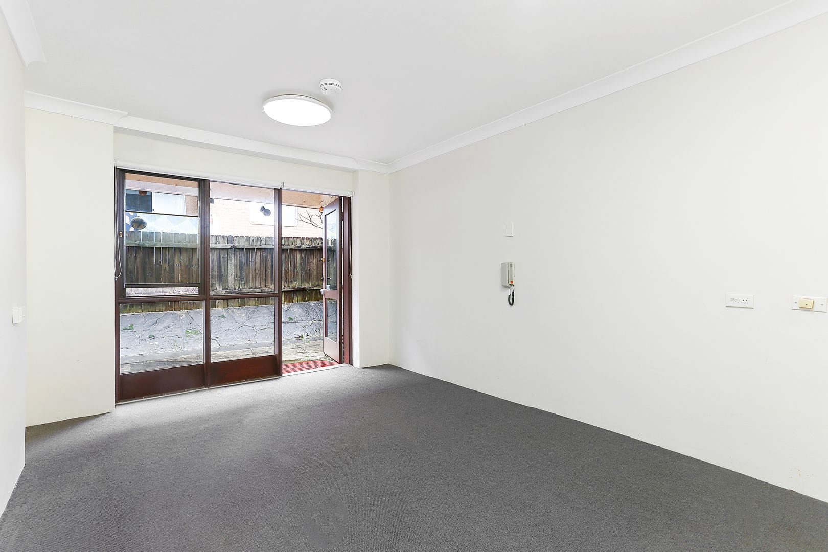 7/23-25 Muriel Street, Hornsby NSW 2077, Image 1