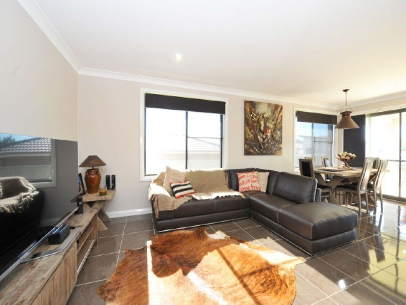 5 Penlee Road, Tamworth NSW 2340, Image 1