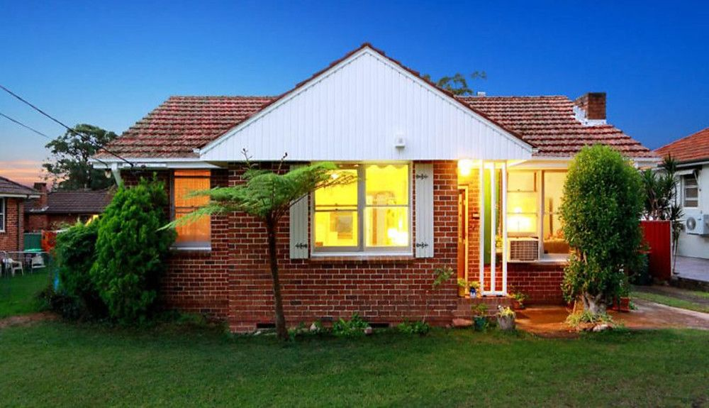 14 Arnold Street, Peakhurst NSW 2210, Image 0