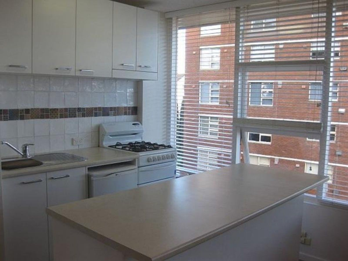 Apt/100 High Street, North Sydney NSW 2060, Image 1