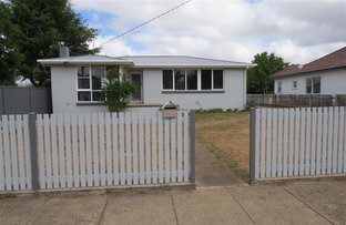 Picture of 49 High Street, Sheffield TAS 7306
