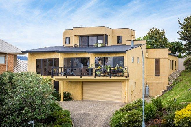 Picture of 41 Imlay Street, MERIMBULA NSW 2548