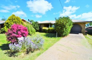 Picture of 21 Youman Street, Guyra NSW 2365