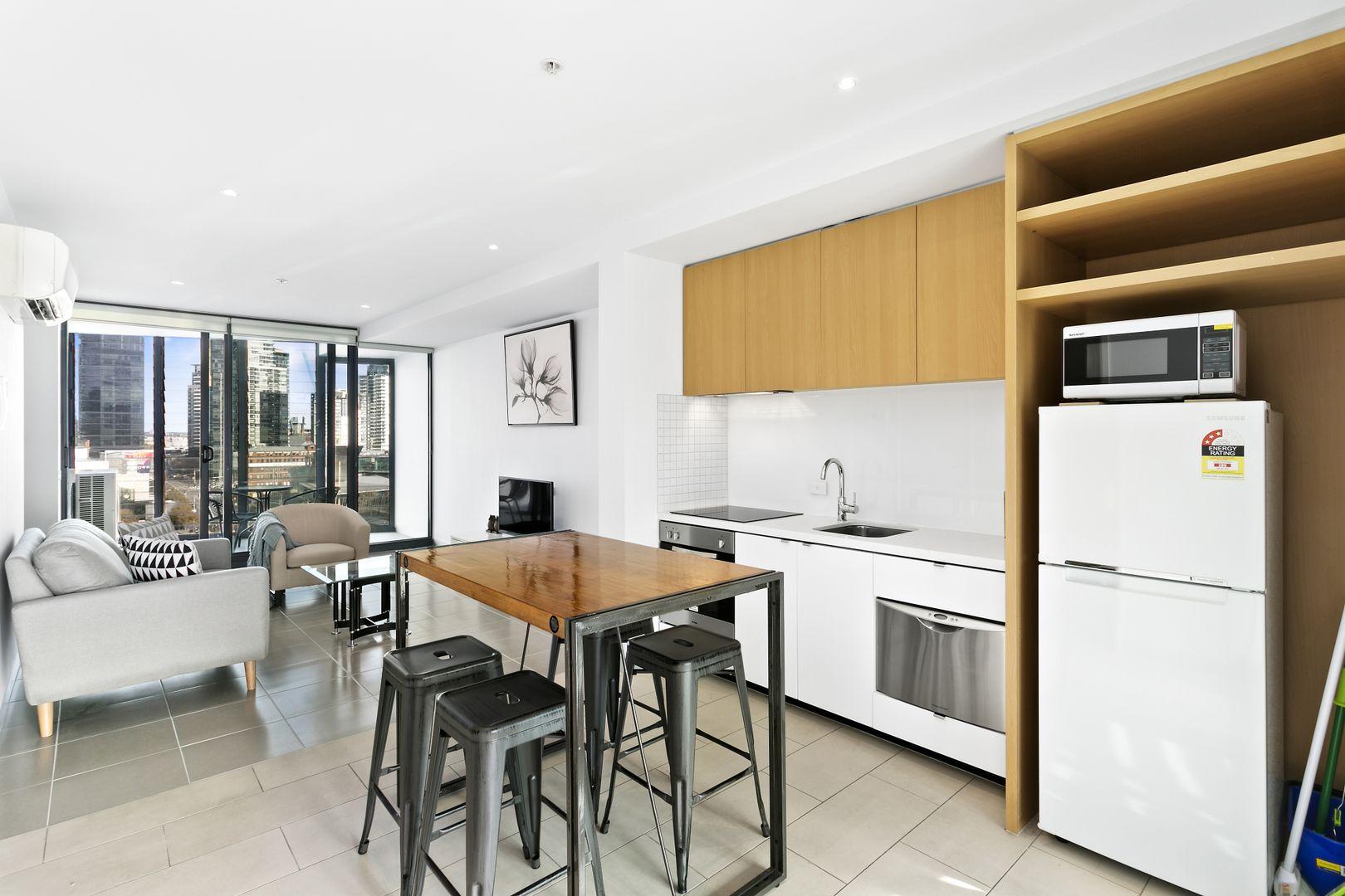 1107/565 Flinders Street, Melbourne VIC 3000, Image 0