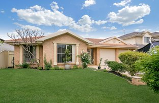 Picture of 34 Turbott Avenue, Harrington Park NSW 2567