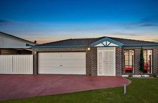Picture of 7 Pevensey Drive, Narre Warren South VIC 3805
