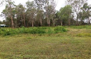 Picture of 49 Tuan Esplanade, Tuan QLD 4650