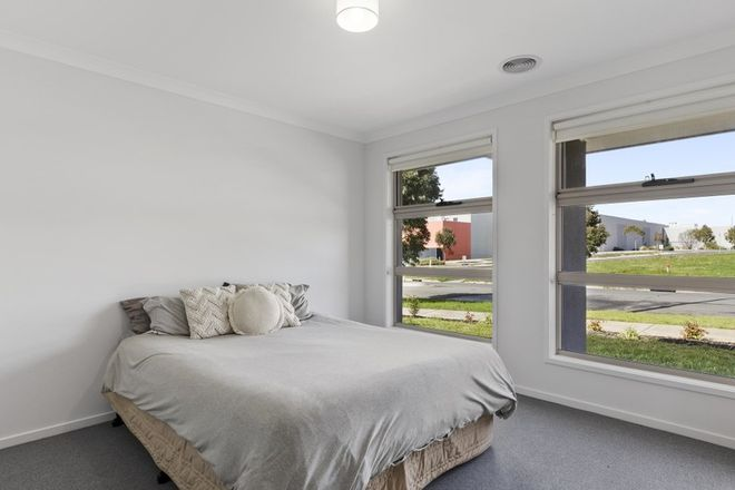 Picture of 13 Oceania Drive, CURLEWIS VIC 3222