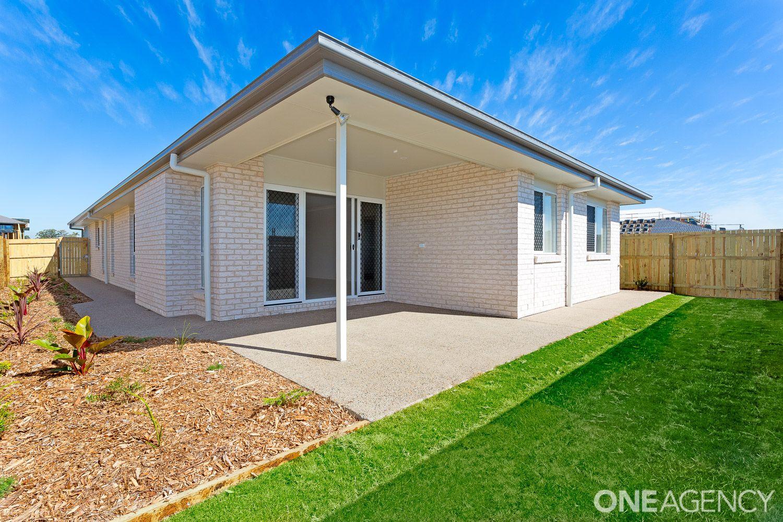 54 Brindabella  Street, Newport QLD 4020, Image 1