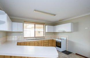 Picture of 9a Lavinia Place, Eaton WA 6232