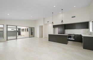 Picture of 4/20 St Lucia Place, Bonny Hills NSW 2445
