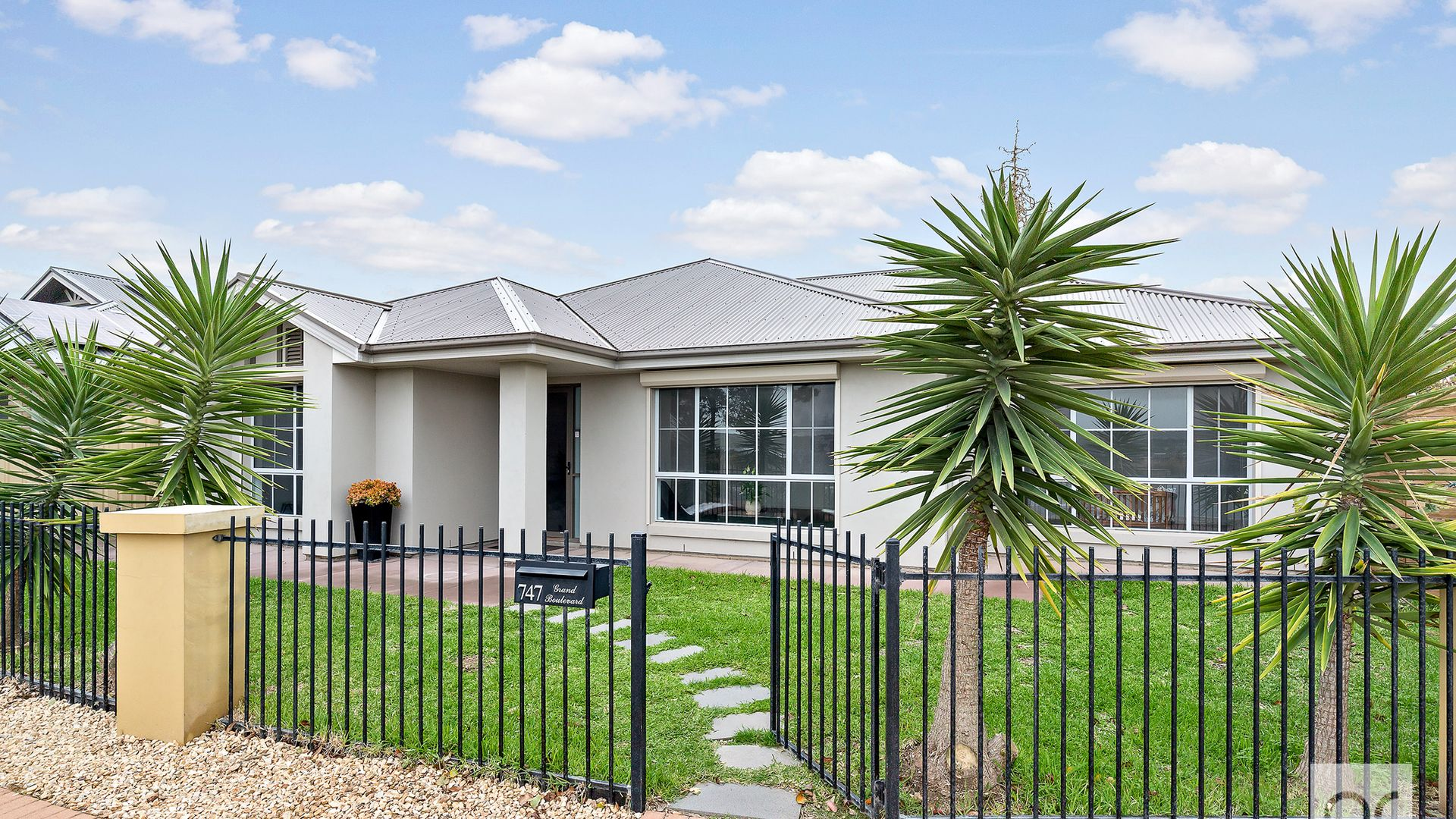 747 Grand Boulevard, Seaford Meadows SA 5169, Image 1