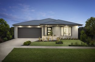 Picture of 3 Bendoc Street, Wollert VIC 3750