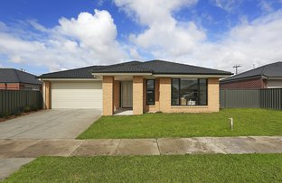 Picture of 5 Jarver Close, Colac VIC 3250
