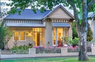 Picture of 104 Pleasant Street South, Ballarat VIC 3350