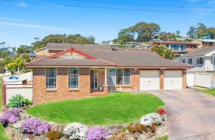 Picture of 1 Vista Parade, Bateau Bay NSW 2261