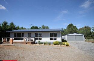 65 Stephens Street, Binalong NSW 2584