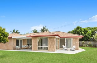 Picture of 9  Treefern Court, Taigum QLD 4018