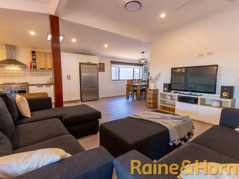 128B Wingewarra Street, Dubbo NSW 2830, Image 1