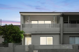 Picture of 5/193-195 Forest  Road, Arncliffe NSW 2205