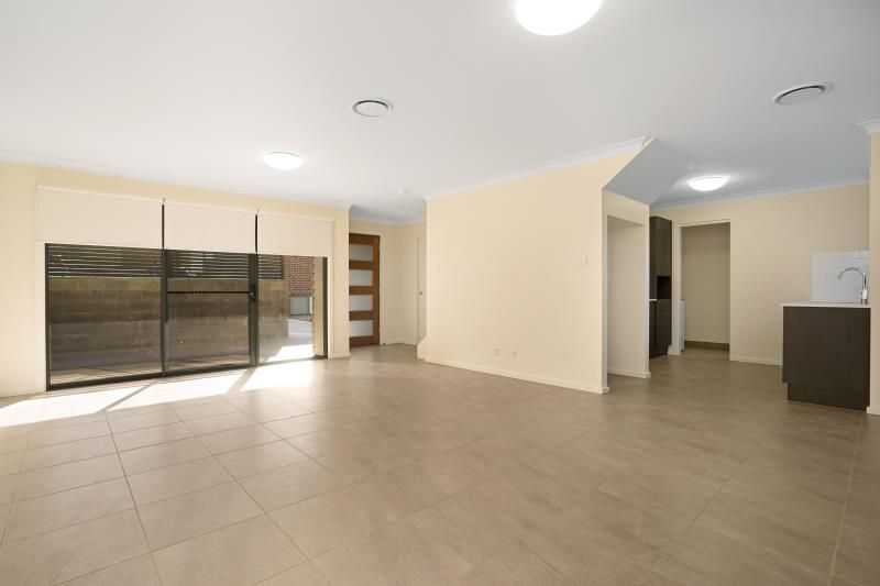 10/104-106 Bailey Street, Adamstown NSW 2289, Image 1