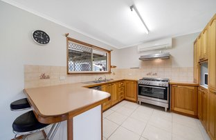 Picture of 6 Ermington Street, Daisy Hill QLD 4127
