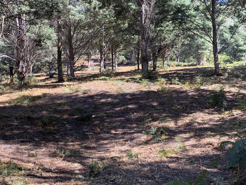 Lots 1 & 2 Off Bakers Creek Road, Lucaston TAS 7109, Image 2