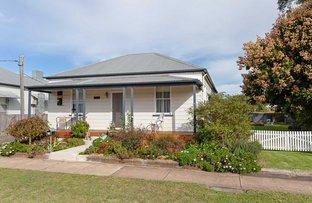 Picture of 19 Mount Pleasant Street, Maitland NSW 2320